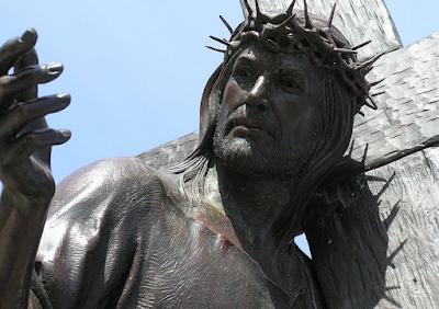 Download RPP 1 Lembar Membela Kehidupan | Agama Katolik Kelas IX Revisi