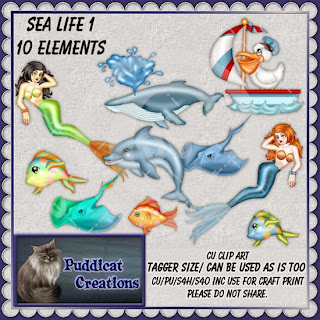 http://puddicatcreationsdigitaldesigns.com/index.php?route=product/product&path=138&product_id=3389