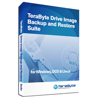 Restore, Image, Terabyte, Drive, Backup, Suite, Free, Download, Terabyte drive image backup restore suite free download, Backup your computer, Create system image, System image backup, System restore, System backup, Easy way to create system image backup, Disk backup, Schedule backup, Differential backup, Full backup, Backupper, Laptop:terabyte unlimited, Deployment:backup, System image, Disk image (file format), Backup windows, Windows image, Hard drive, Create a system image, Computer backup, Cloud backup, Solid state drive, Computer:lazesoft recovery suite, Download.com:how to, Drives, Passmark image usb, Image backup, Usb image, Full backup image, Create a image, Flash drive, Windows backup, Windows restore, Clonezillabackup, Mirror image, Fix laptop hard drive, Clicking hard drive, Hard drive not showing, Dead hard drive, #Restore, #Backup, #Terabyte, #Drive, #Image, #Suite, #Free, #Download, #Terabytedriveimagebackuprestoresuitefreedownload, #Backupyourcomputer, #Createsystemimage, #Systemimagebackup, #Systemrestore, #Systembackup, #Easywaytocreatesystemimagebackup, #Diskbackup, #Schedulebackup, #Differentialbackup, #Fullbackup, #Backupper, #Laptop:terabyteunlimited, #Deployment:backup, #Systemimage, #Diskimage(fileformat), #Backupwindows, #Windowsimage, #Harddrive, #Createasystemimage, #Computerbackup, #Cloudbackup, #Bean:lazesoftrecoverysuite, #Download.com:disk,#Solidstatedrive,#Backupandrestore,#Deadharddrive,#Freebackup,#Copyharddrive,#Imageharddrive,#Copyaharddrive:hdd,#Fixlaptopharddrive,#Clickingharddrive,#Harddrivenotshowing,