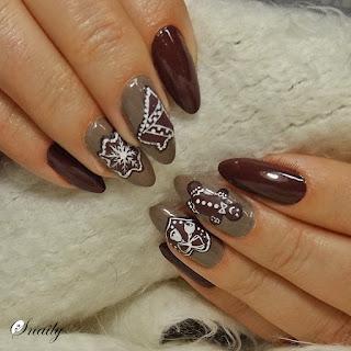 http://snaily-nails.blogspot.com/2017/12/ja-piernicze.html