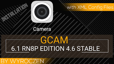 HOW TO INSTALL MGC 6.1 RN8P Edition 4.6 STABLE