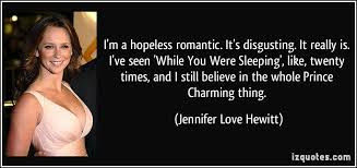 Hopeless-Romantic-Quotes-With-Beautiful-Wishes-Images-5