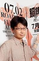 Murata Kazuya