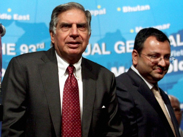 cyrus pallonji mistry Cyrus pallonji mistry, popularly known as cyrus mistry is the newly appointed deputy chairman and chairman designate of the tata group and its holding company tata sons mistry, the youngest son.