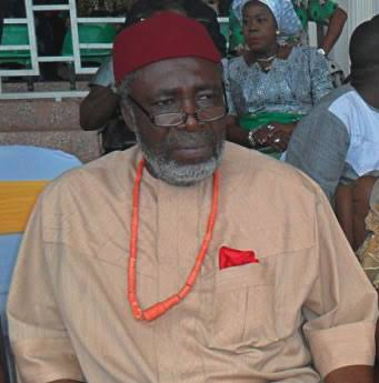 Nigeria not your conquered territory, Ohanaeze tells northern leaders
