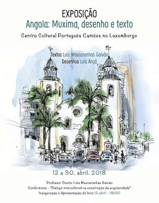 http://luis-anca-desenhos.blogspot.pt/p/exposicao-itinerante-angola-muxima.html
