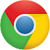 Google Chrome Text editor feature