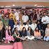 डायरेक्टर फराज हैदर ने मास्टर क्लास से JKFTI के छात्रों को किया रुबरु, दिए एक्टिंग टिप्स