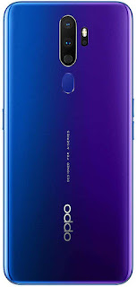oppo-a9-2020-a11x-full-specification-with-price-in-bdt-inr-usd