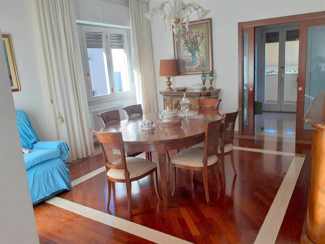 Grosseto Invest Immobiliare - www.grossetocase.com