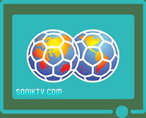 Jadwal Sepak Bola Malam Hari Ini Siaran Langsung Di TV Live