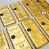 الذهب تتراجع لأدنى مستوى مع ارتفاع الدولار