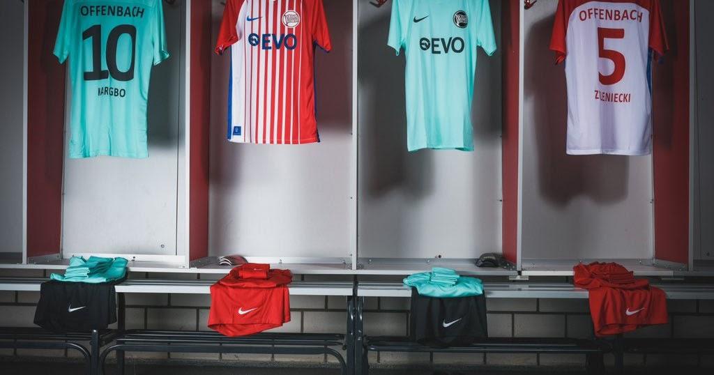 Bayer München Trikot 2021