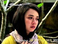 Download Film Bencinta (2013)