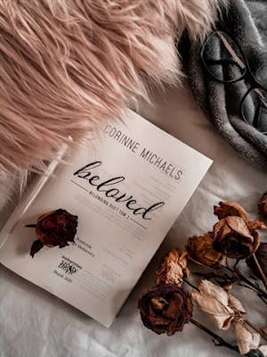 Beloved - Corinne Michaels
