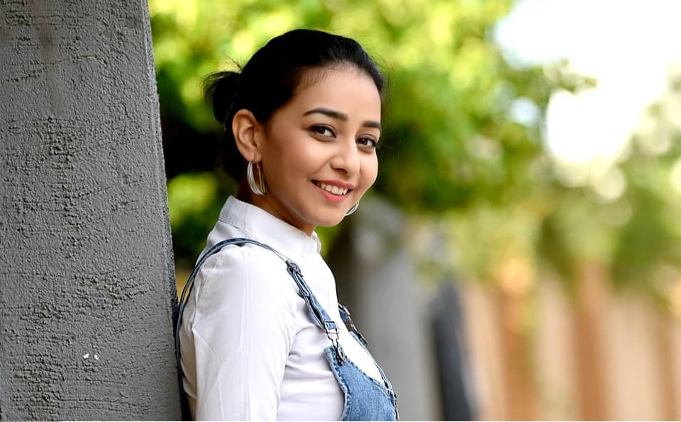Rupal Nand (Actress) Biography, Wiki, Age, Height, Family, Career, Awards, and Many More