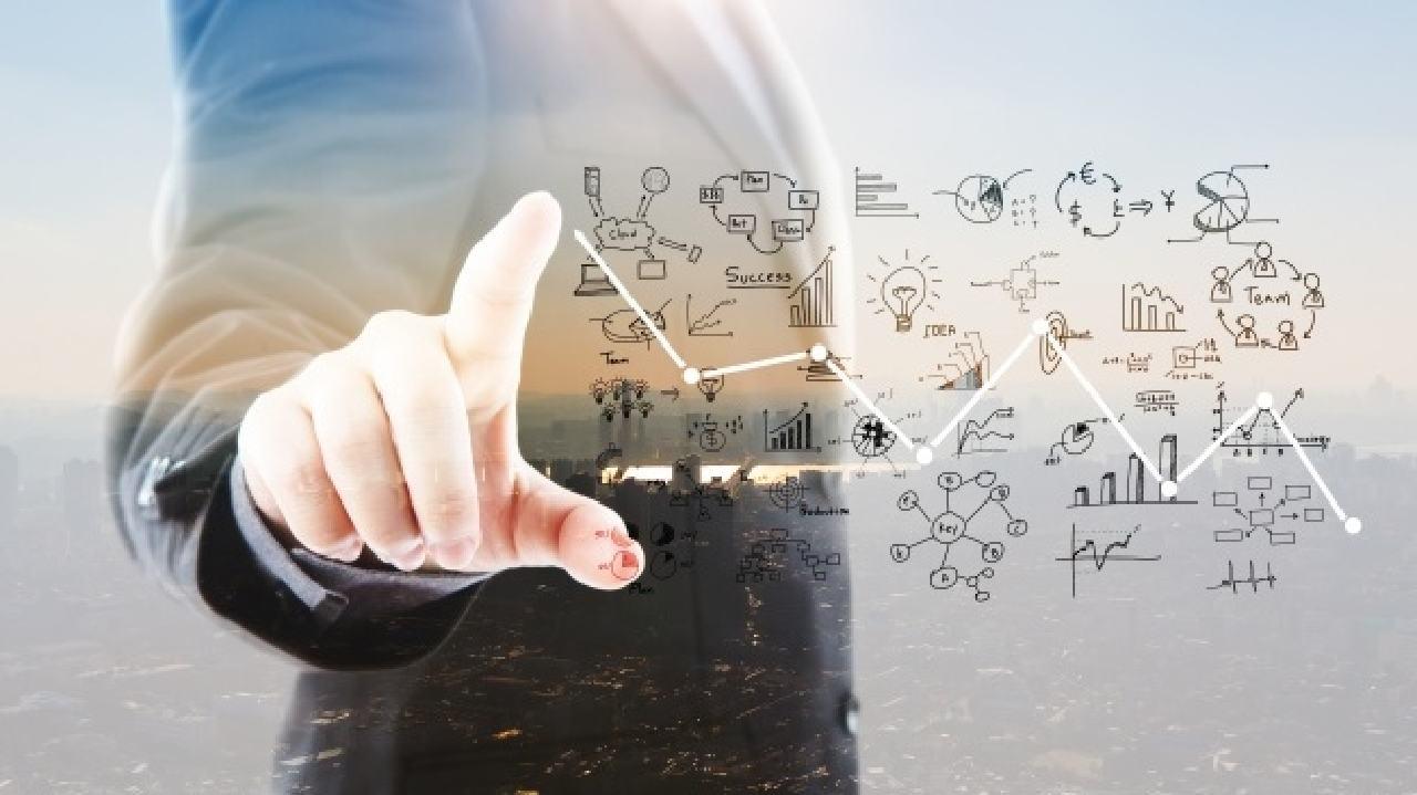 Business Model Canvas: Kenali untuk Merancang Bisnis Anda!