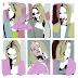 """[ÁUDIO] Suécia: Conheça """"If It Ain't Love"""", o novo tema de Malou Prytz"""