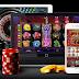 Memahami Bonus Permainan Slot Online