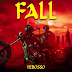 New Audio : Mbosso – Fall   Download Mp3