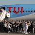 Hy Lạp sẽ mở cửa đón khách du lịch vào tháng 5