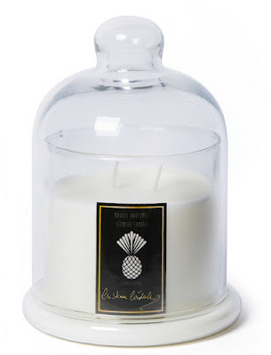http://www.tati.fr/cristina-cordula-pour-tati/decoration-meubles/la-collection/bougie-parfumee-cristina-cordula/163631.html#260