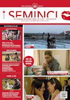 http://seminci.es/wp-content/uploads/2018/10/REVISTA-85-1.pdf