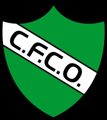 CLUB FERRO CARRIL OESTE (TRENQUE LAUQUEN)
