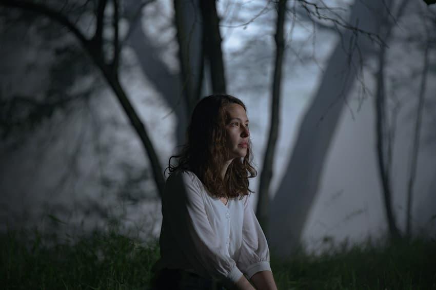IFC Midnight покажет мистический фильм ужасов The Feast в ноябре 2021 года
