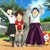 "Yo-kai Watch 4++ New Screenshots Showcase ""PuraPura Busters"" Mode, New Yo-kai and More"