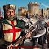 تحميل لعبة صلاح الدين الايوبى Stronghold Crusader Extreme كاملة برابط صغير كل جديد