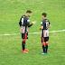 Paulista volta a disputar uma série de playoff depois de sete anos