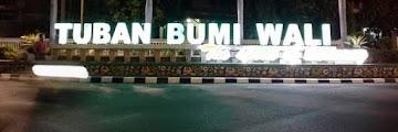 Hati-Hati! Mahalnya Tarif Wisata Tuban Bisa Jadi Bomerang