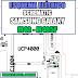 Esquema Elétrico Manual de Serviço Samsung Galaxy M40 - M405F Celular Smartphone - Schematic Service Manual