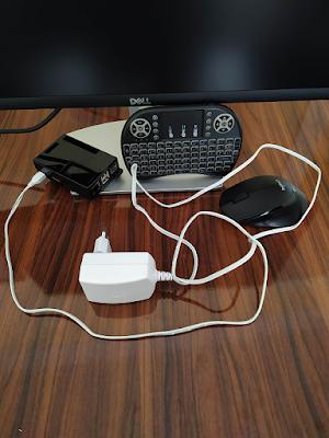 Raspberry Pi Proje Ödev Fikirleri