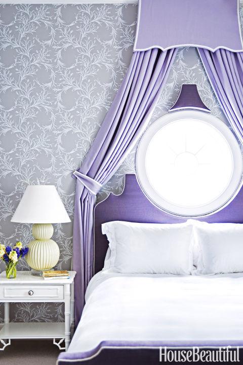 Image Result For Bedroom Furniture Houston