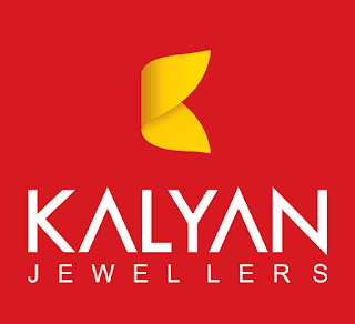 Kalyan Jewellers announce mega discounts this season