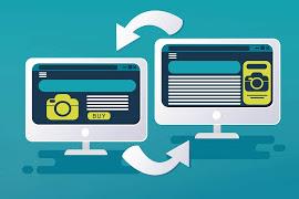5 Trik Online Marketing Jitu Yang Tidak Banyak Orang Bahas