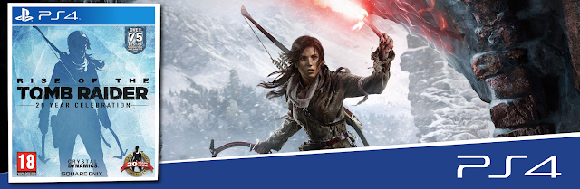 https://pl.webuy.com/product-detail?id=5021290075528&categoryName=playstation4-gry&superCatName=gry-i-konsole&title=rise-of-the-tomb-raider&utm_source=site&utm_medium=blog&utm_campaign=ps4_gbg&utm_term=pl_t10_ps4_hg&utm_content=Rise%20of%20the%20Tomb%20Raider