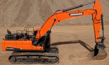 components-of-excavator