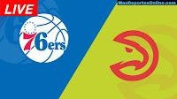 Philadelphia-76ers-vs-Atlanta-Hawks