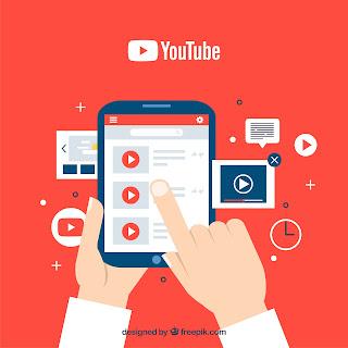 Ingin menyimpan video YouTube tanpa aplikasi ? Begini caranya !