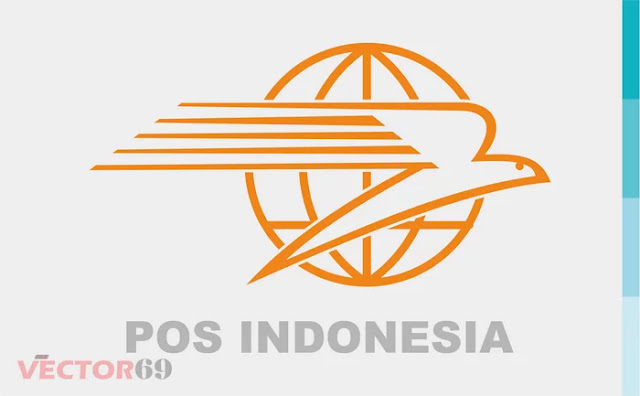 Logo POS Indonesia - Download Vector File SVG (Scalable Vector Graphics)