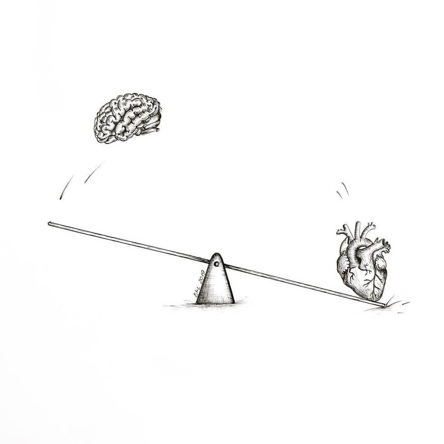 05-A-heavy-hart-Evelyn-Lorenz-www-designstack-co