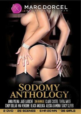 sodomy-anthology-porn-movie