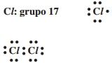 CL: grupo 17