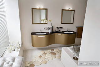New Bathroom Decors 4