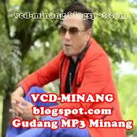 Doddy Ariesta - Hanyo Punyo Cinto (Full Album)