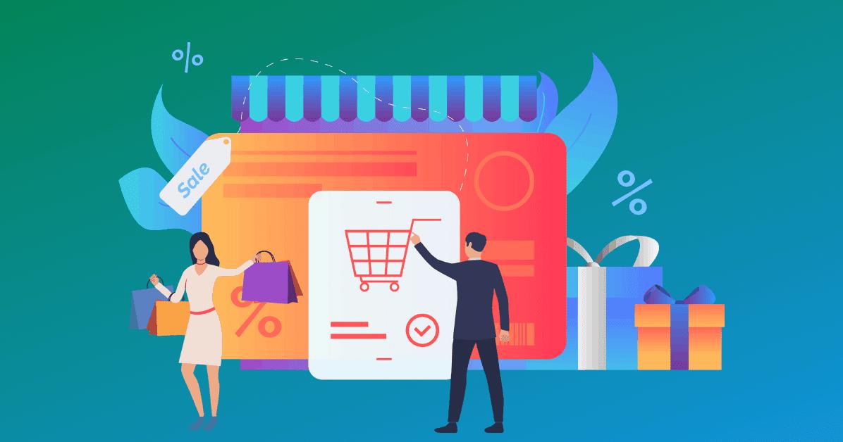 Crearea unui magazin de succes