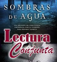 http://librosquehayqueleer-laky.blogspot.com.es/2016/10/lectura-conjunta-sorteo-de-sombras-de.html